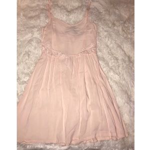 H&M summery dress